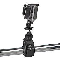 Крепление на руль AC73 для экшн-камер GoPro/SJCAM/AIRON/ProCam/Xiaomi YI КОД: 69477915500000