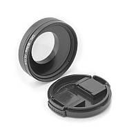 Комплект защитных линз AIRON AC170 для экшн-камер GoPro/SJCAM/AIRON/ProCam/Xiaomi YI КОД: 6947791550018