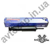 Амортизатор ВАЗ 2101-2107 перед.    150