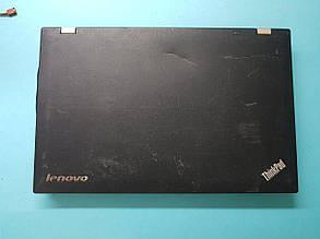 Разборка ноутбука Lenovo L530, фото 2