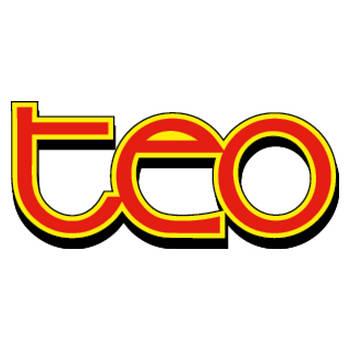 Консервы для кошек TEO
