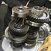 Замена подшипников коробки передач KIA, фото 2