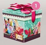 Картонная подарочная упаковка, 300 грамм, фото 3