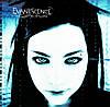 CD диск Evanescence – Fallen