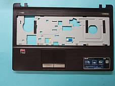 Разборка ноутбука Asus K53B, фото 2
