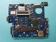 Разборка ноутбука Asus K53B, фото 3