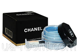 Кремовые тени для век Chanel color solid Eye shadow (поштучно)