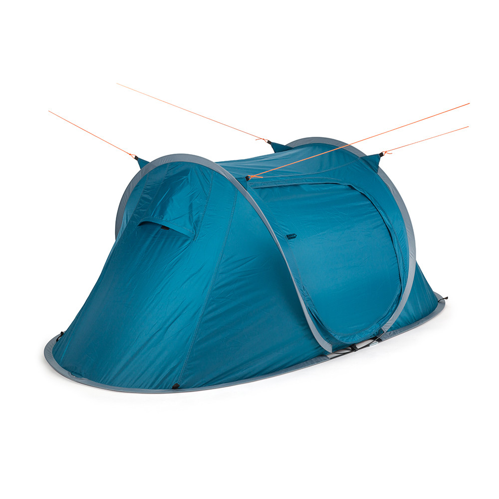Палатка Кемпинг Pop Up 2
