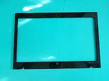 Ноутбук HP 4510s, фото 3