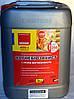 Огнебиозащита 1-й группы огнезащиты для древесины  Neomid 450-1  Professional (10 кг)