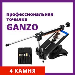Точильный станок Ganzo Touch Pro Ultra (Apex Edge Pro Ultra)