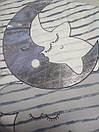 Нічна сорочка для дівчинки Sevim Kids 7763, фото 4