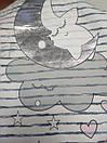 Нічна сорочка для дівчинки Sevim Kids 7763, фото 3