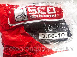 Камера 3.50/10 SCO Scorpion
