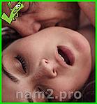 Seladon капсулы для мощной потенции и продления полового акта, фото 2