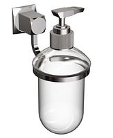 Дозатор для жидкого мыла ANDEX Modern 620CC