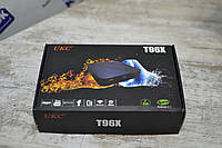 Android TV Box, Smart TV, Android TV, фото 1