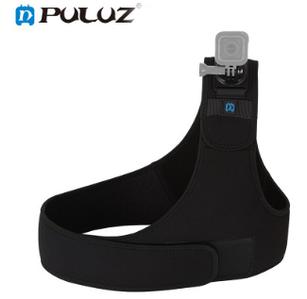Крепление на плечо для экшн камер (PULUZ) PU452