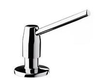 Дозатор для жидкого мыла Blanco Tango 511266