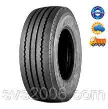 Giti Вантажна шина GTL919 245/70 R17,5 причіп