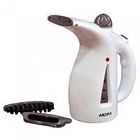 Многофункциональный Утюжок Отпариватель Akira GS-558