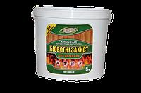 БиоОгнезащита ХМББ (5 кг)