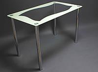 Обеденный стол Волна