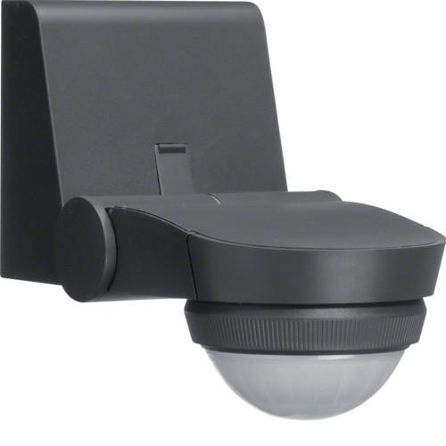 Датчик движения з/у IP-55, 10A