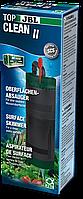 Скиммер для пресноводных и морских аквариумов JBL TopClean II для аквариума 60-600 л