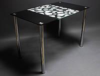 Обеденный стол Долматинец