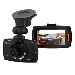 Автомобильный видеорегистратор 828, G30 MAX FULL HD