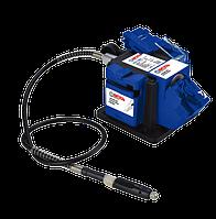 Многофункциональное заточное устройство Витязь МЗУ-1000