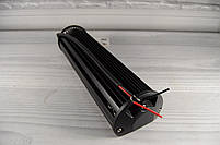 Автомобильная фара LED на крышу (24 LED) 72W-SPOT | Авто-прожектор | Фара светодиодная автомобильная+ПОДАРОК!, фото 4