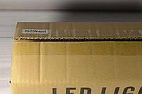 Автомобильная фара LED на крышу (24 LED) 72W-SPOT | Авто-прожектор | Фара светодиодная автомобильная+ПОДАРОК!, фото 5