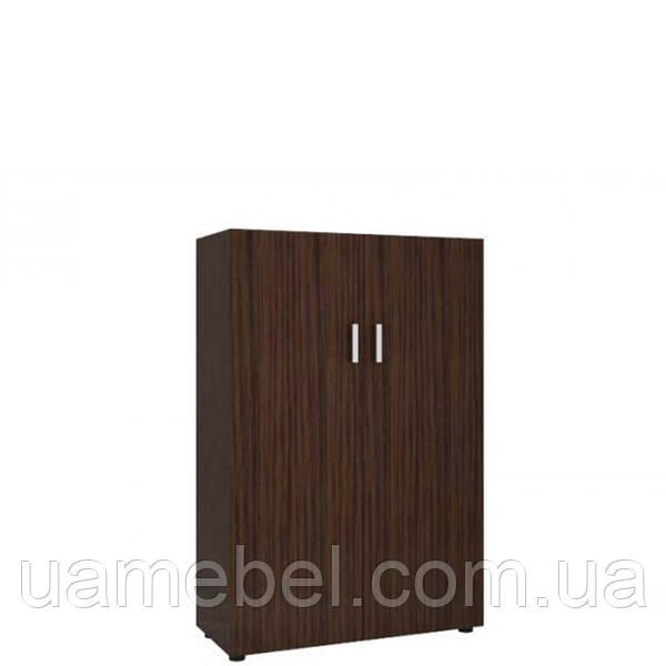 Гардеробный шкаф для одежды Сплит (Split) С-902