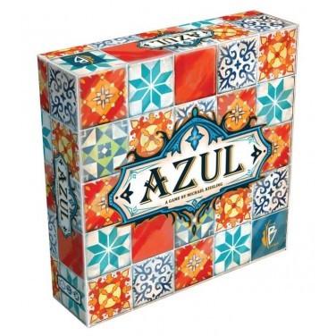Настольная игра Azul (Азул) eng