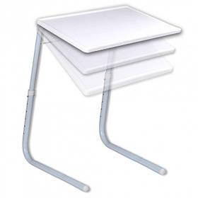 Столик-подставка для ноутбука Table Mat 2 (R0060)