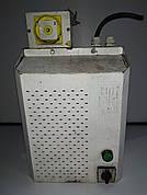 Б/у Трансформаторный регулятор напряжения AeroStar RTTT 1,5 (вентиляция)