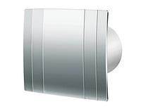 Вытяжной вентилятор QUATRO Hi-Tech 100 S