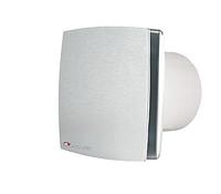 Вытяжной вентилятор Vents LDATH 125