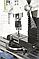 KF 25 L Vario С УЦИ СВЕРЛИЛЬНО ФРЕЗЕРНЫЙ СТАНОК Bernardo   Настольный фрезерный станок, фото 9