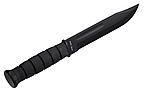 Нож нескладной 2765 UB, фото 2