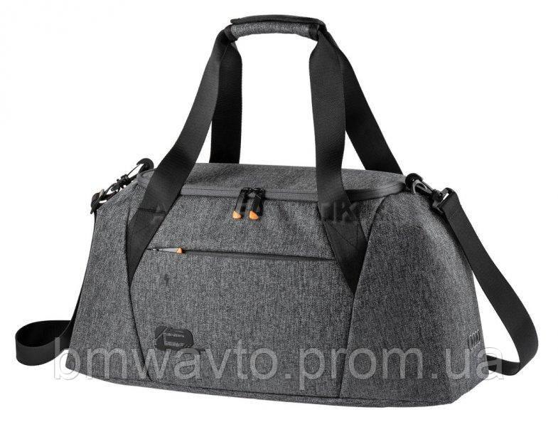 Спортивно-туристическая сумка Audi e-tron Smart Urban Travelbag