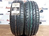 195 65 r15 Continental ContiPremiumContact 2 Е летние шины новые