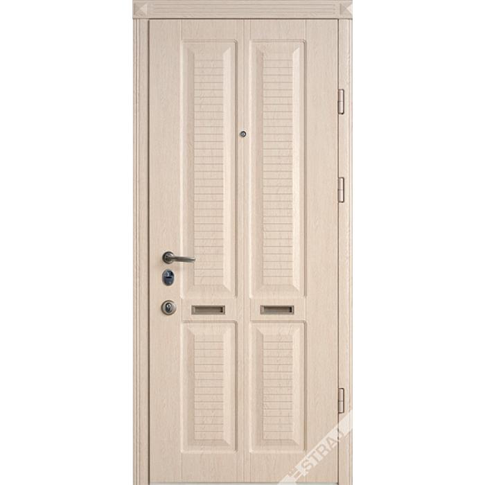 Входные двери Сиеста