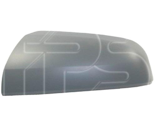 Крышка зеркала OPEL ZAFIRA 05-11 левая (FPS). FP5210M11