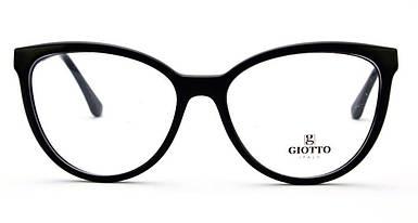 Оправа женская Giotto Gi VS79/D