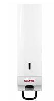 Дозатор для жидкого мыла CWS Paradise Foam Slim