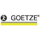 Кольца поршневые VW 75.5 (1.5/1.75/3) EU/EP GOETZE 08-408707-00, фото 2