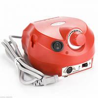 Фрезер ZS-601 RED PROFESSIONAL (45W/35000)